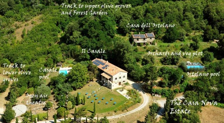 Casa-Nova-Aerial-View-with captions cropped1